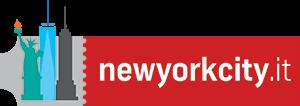 NewYorkCity.it