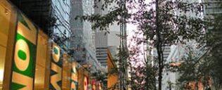 Ingresso Gratuito al MoMA New York