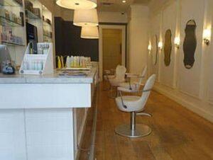 Saloni di bellezza a New York