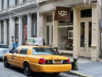 ugg store nyc madison ave
