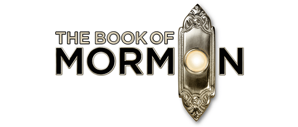 Biglietti per The Book of Mormon a Broadway