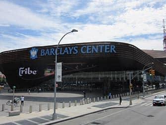 Brooklyn a New York Brooklyn Botanic Garden