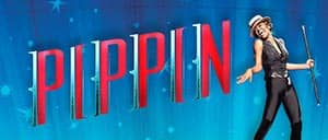 Pippin Broadway New York