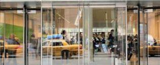 MoMA Museum of Modern Art a New York