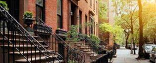 Tour di Brooklyn a New York