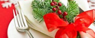 Crociera con cena a Natale a New York