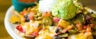 Il miglior cibo messicano a New York