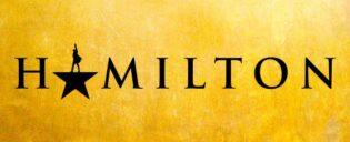 Biglietti per Hamilton a Broadway