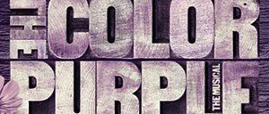 The Color Purple a Broadway