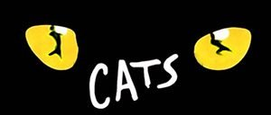 Cats a Broadway