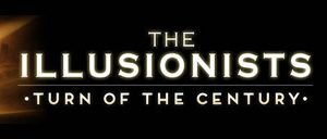 Biglietti per The Illusionists a Broadway