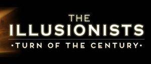 Biglietti per The Illusionists a Broadway