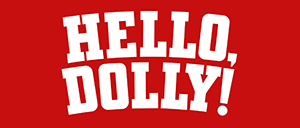 Biglietti per Hello Dolly a Broadway