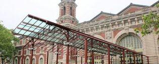 Tour in battello della Statua della Libertà e Ellis Island