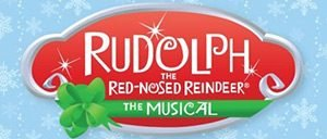 Biglietti per Rudolph the Christmas Musical