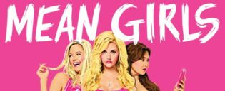 Biglietti per Mean Girls a Broadway