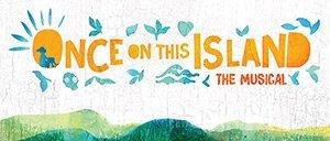Biglietti per Once On This Island a Broadway