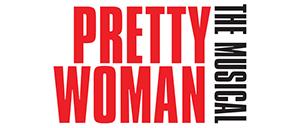Biglietti per Pretty Woman: The Musical a Broadway