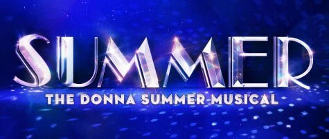 Biglietti per Summer: The Donna Summer Musical a Broadway
