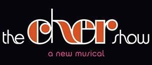 Biglietti per The Cher Show a Broadway