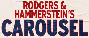 Biglietti per Carousel a Broadway