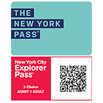 Top 10 Differenza tra New York Explorer Pass e New York Pass