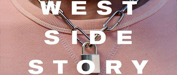 Biglietti per West Side Story a Broadway
