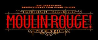 Biglietti per Moulin Rouge! The Musical a Broadway