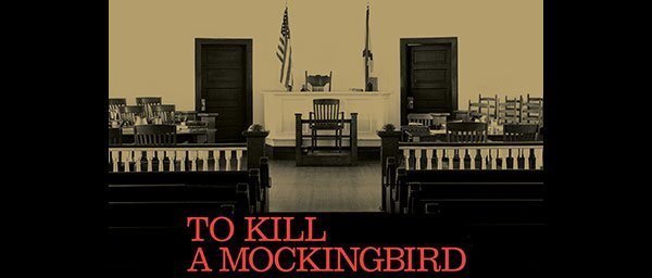 Biglietti per To Kill a Mockingbird a Broadway