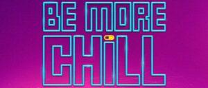 Biglietti per Be More Chill a Broadway