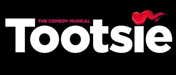 Biglietti per Tootsie a Broadway