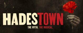 Biglietti per Hadestown a Broadway