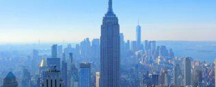 Visitare New York in 5 giorni