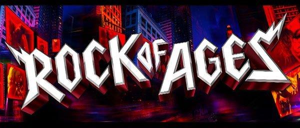 Biglietti per Rock of Ages lo spettacolo a New York