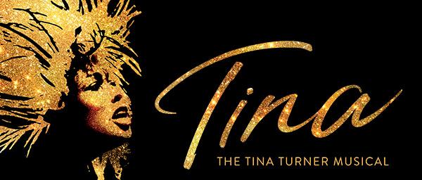 Biglietti per The Tina Turner Musical a Broadway