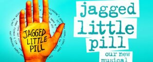 Biglietti per Jagged Little Pill a Broadway