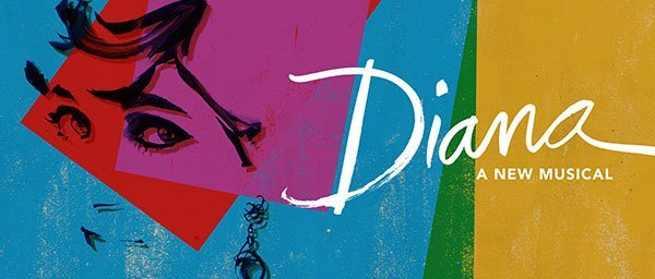 Biglietti per Diana the Musical a Broadway