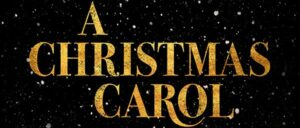 Biglietti per A Christmas Carol a Broadway