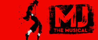Biglietti per MJ The Michael Jackson Musical a Broadway
