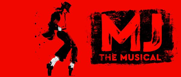 Biglietti per MJ The Michael Jackson Musical a Broadway